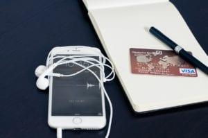 Le site e-commerce, l'avenir de nos achats.