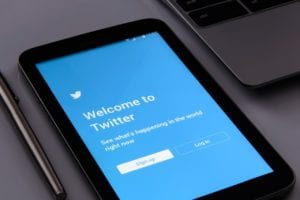 Créer votre propre réseau social.